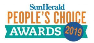 2019 SunHerald People's Choice Awards