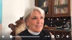 Centering Prayer with Rev. Liz