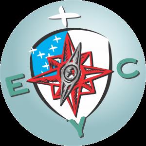 Coastwide EYC