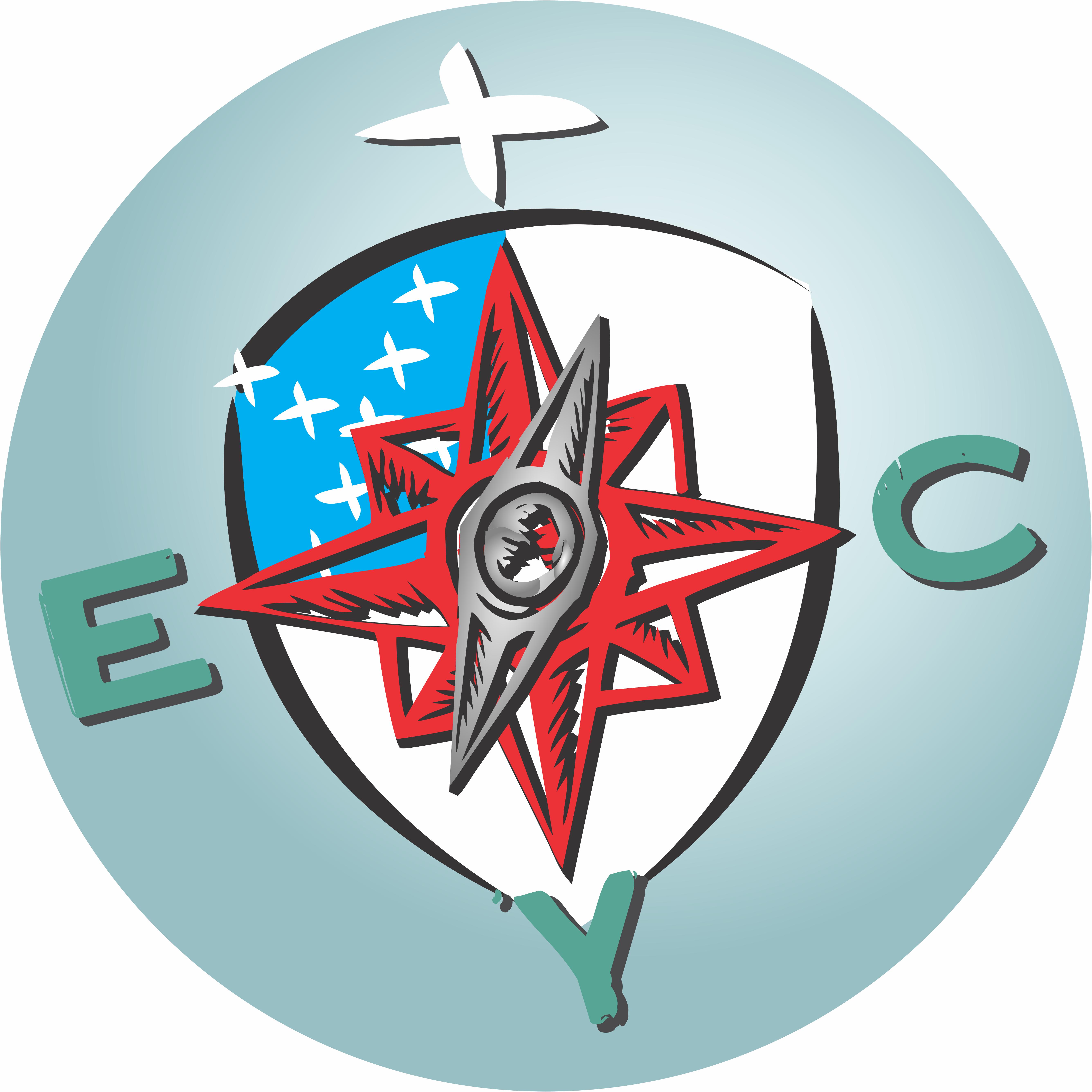 EYC Fall Kick-Off !
