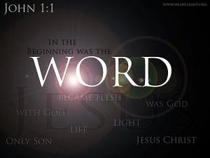 Sunday Worship Service, December 27, 9:00 am