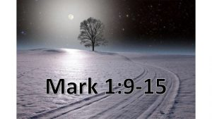 Sunday Worship Service, February 21, 2021 10:30 am Rite II