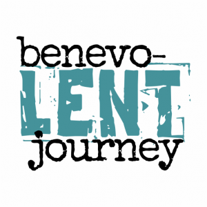 Friday in the Second Week of Lent
