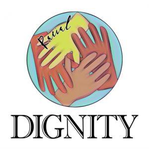 Lent 2021 – Racial Dignity