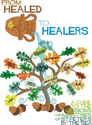 Healed to Healers2