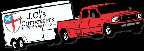 truck SALLY FUNDRAISER